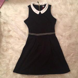 NWT Cute Dress